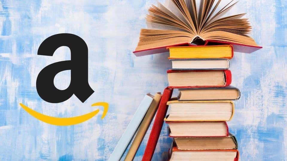 Com publicar un llibre en català a Amazon KDP