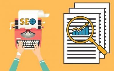 Contractar un redactor SEO en català  Guia completa