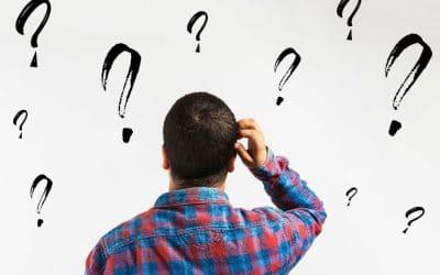 """Quan s'escriu """"per què"""" o """"perquè"""" en català?   L'ús de """"perquè"""", """"per què"""" i """"per a què"""""""