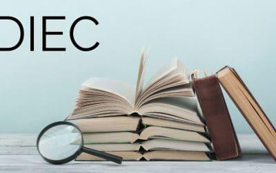 Què és el DIEC i com utilitzar-lo | Diccionari de català